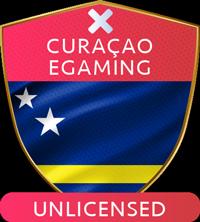 Privebet License
